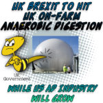 Meme about uk on-farm anaerobic digestion