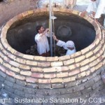 what-is-biogas-dome digester