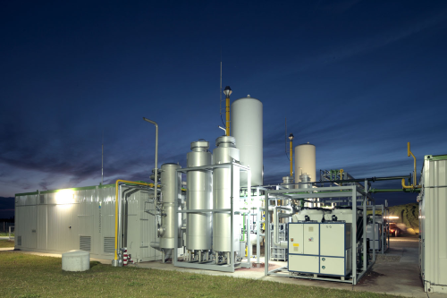 Schmack-biomethane-technology-2-500x322