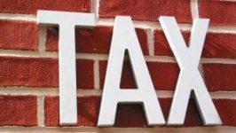 renewables tax incentives