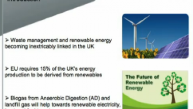 UK RHI thumb small-scale AD