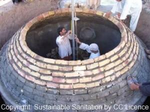 Image about Biogas GCSE.