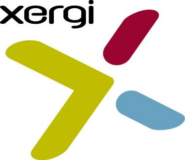 xergi-logo