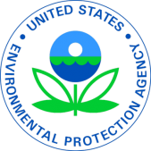 US EPA Costings