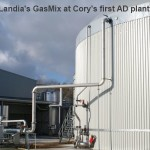 Landia-GasMix-at-Cory-first-AD-plant