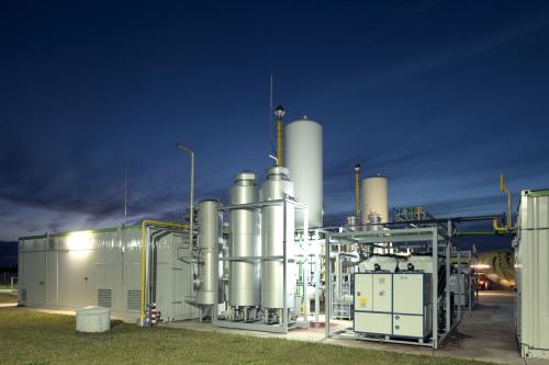 Schmack-biomethane-technology-2-500x322