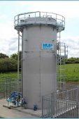 NVP Energy LTAD Plant
