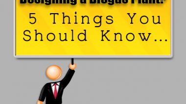 Image introducing the article: 5 Things You Should Know