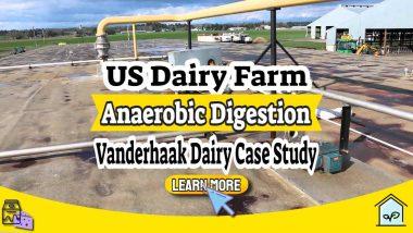 "Image text: ""US Dairy Farm Anaerobic Digestion""."