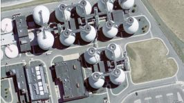 Anaerobic Digestion in US