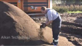 Image showing biogas digestate uses