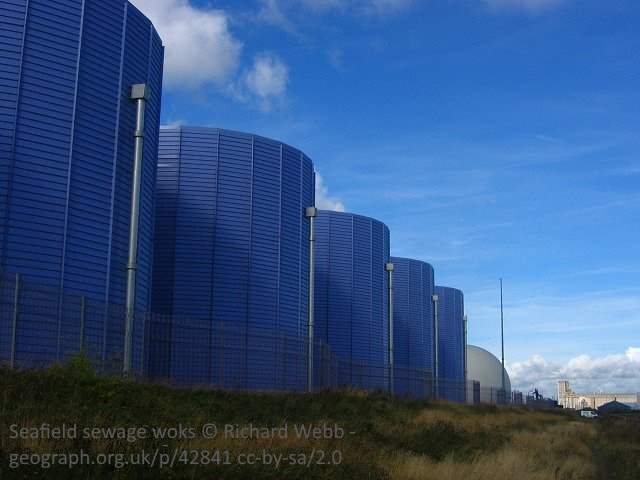 Big role for Anaerobic digestion in Scotland - Scottish Energy Strategy