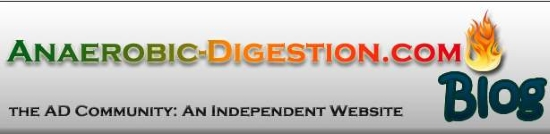 anaerobic digestion blog header logo