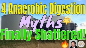 "This is the ""anaerobic digestion myths"" featured image"