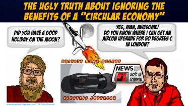 ignoring-circular-economy-1270x780-v2