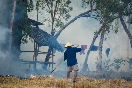 straw-burning-in-vietnam
