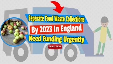 """Featured image text: """"Need Funding Urgently""""."""